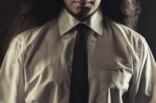 J'ai des responsabilités et les cheveux longs !