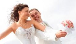 Pourquoi le mariage fait tant peur aux hommes ?
