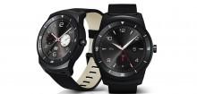Un achat de montre connectée bien avisé
