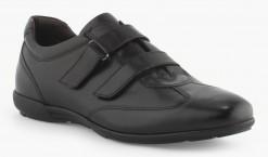 Trouver des chaussures homme à un prix raisonnable