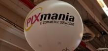 Une plateforme plutôt intéressante pour trouver un code promo pixmania