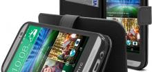 Bumper et coque iphone 5 : lequel choisir ?