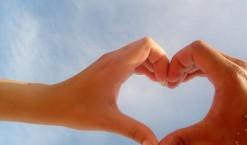 Sites pour faire des rencontres extraconjugales : quels sont les meilleurs