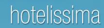 Logo trouver un hebergemeny sur hotelissima.fr