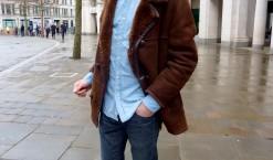 Blog mode homme, ma sélection de blogs par style