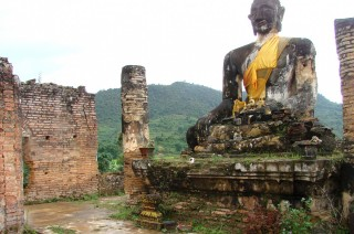 Voyager en famille au Laos avec laosvo.com