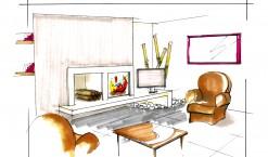 Très intéressé par ce diplôme, je me suis renseigné sur bts-architecte-d-interieur.com