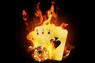 J'ai récemment découvert le site casinoenligne.website