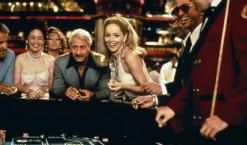 Apprendre à jouer sur un casino en ligne
