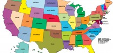 Les USA à petit prix avec sejour-linguistique-usa.net