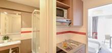 Location appartement Dijon: trouver votre perle rare