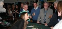 Casino en ligne : des surprises à chaque partie