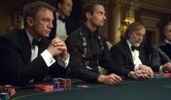 Blackjack : l'avantage des parties gratuites