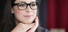Conseillé pour trouver de belles lunettes