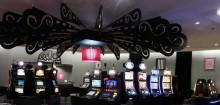 Casino en ligne : une expérience interactive