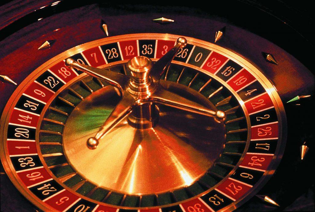 salle-de-casino-42.jpg