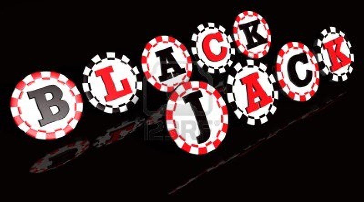 Les jeux de casino que vous aimez, décryptés ici