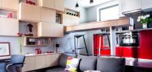 Achat appartement Toulouse : quelques conseils