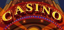 Ceux qui se questionnent concernant le casino en ligne
