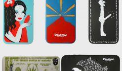 Cokitec, la boutique parfaite pour protéger son téléphone