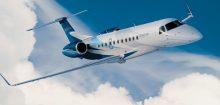 Location jet privé, un vol sur mesure
