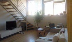 Location maison Toulouse: une aubaine pour les touristes