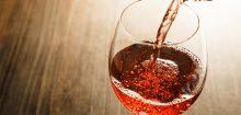 Bordeaux super second : quelques exemples de vins