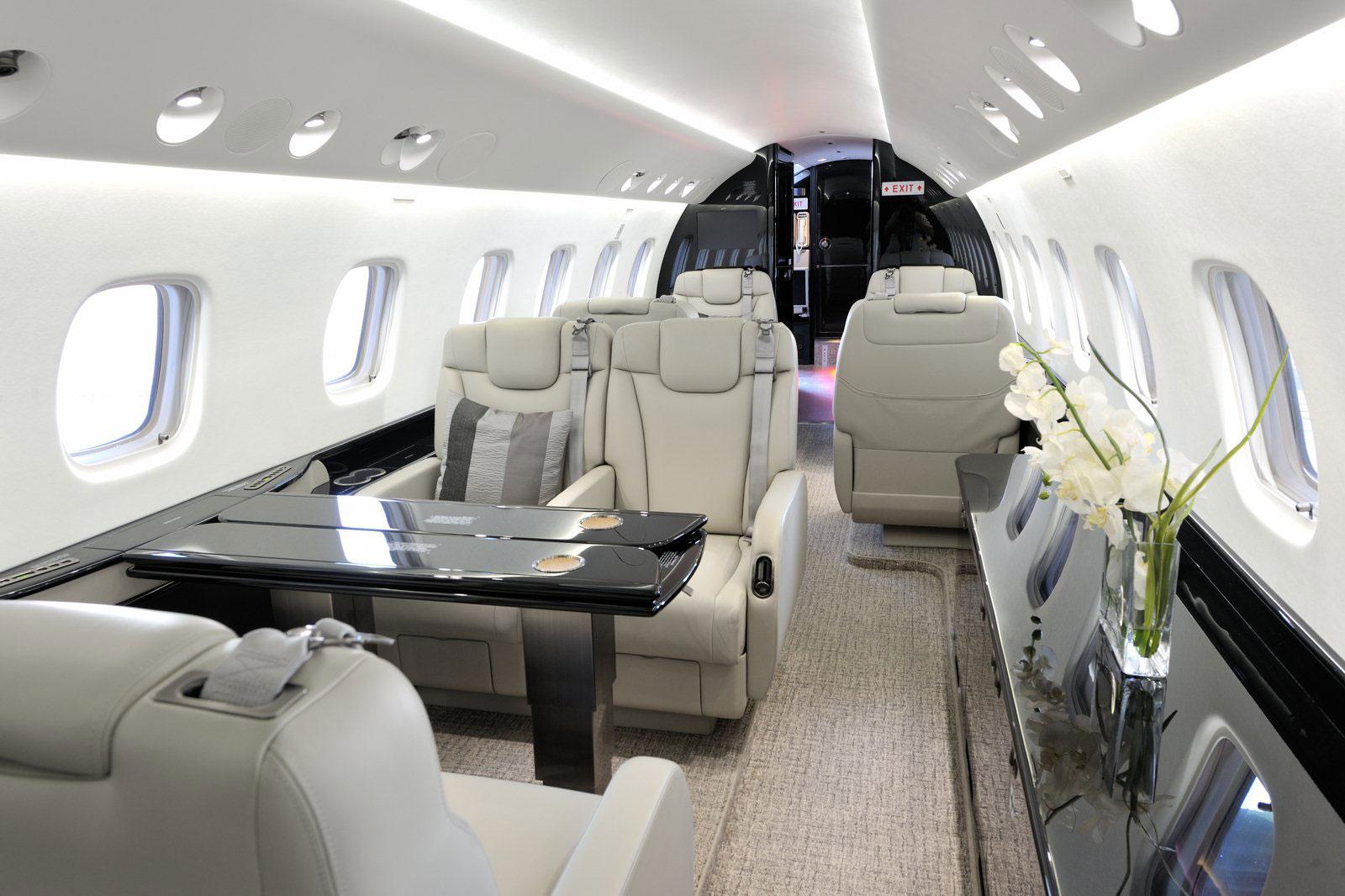 location jet priv je choisis un vol au meilleur prix. Black Bedroom Furniture Sets. Home Design Ideas