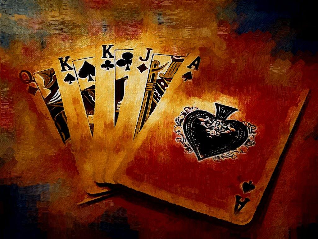 Jeux casino: comment jouer en toute liberté?