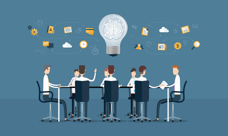 Formation en psychologie : du contenu de qualité !