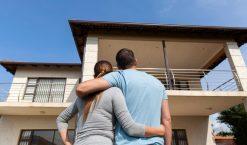 Acheter appartement: optez pour un prêt avantageux
