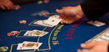 Pourquoi faut-il jouer au blackjack en ligne ?