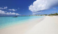 Location vacances mer, je vous la recommande