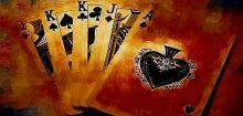 Casino en ligne gratuit, une mine de jeu à exploiter
