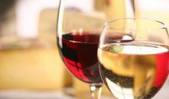 Achat vin Bordeaux : des bouteilles de qualité à acheter sur ce site web