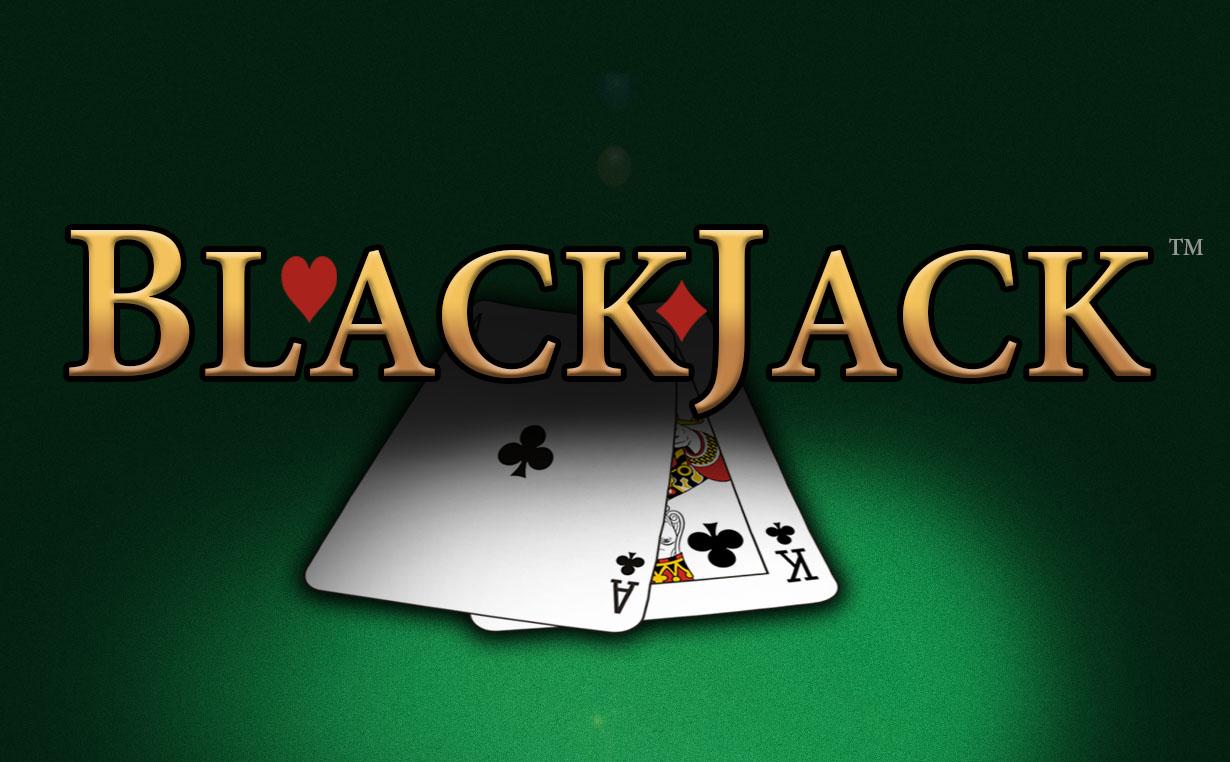 Passer les vacances au blackjack gratuit