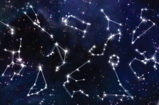 Horoscope gratuit homme : comment sera la journée qui arrive ?