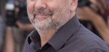 Luc Besson : découvrez la filmographie de ce réalisateur de génie