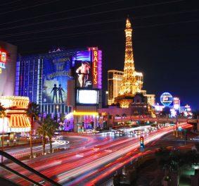 Jeux casino : laissez vous tenter