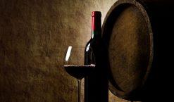 Un super site web à propos des vins de Saint Julien