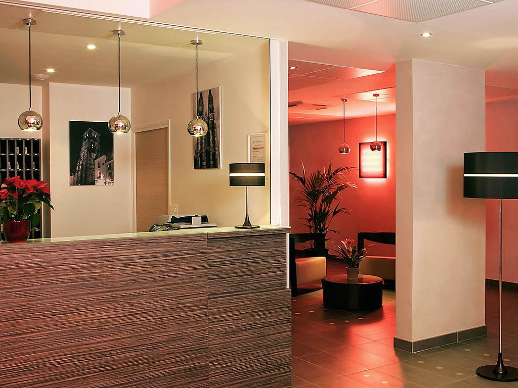 appart h tel nantes mon adresse de pr dilection. Black Bedroom Furniture Sets. Home Design Ideas