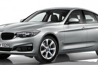 BMW : découvrez plus en détail cette marque de voitures chics et élégantes
