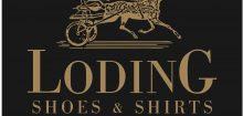 Loding : une boutique de chaussures et d'accessoires que j'affectionne
