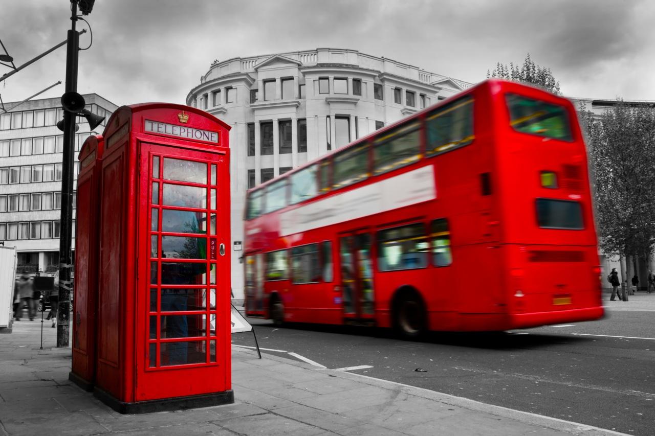 Que faut-il savoir avant de partir en séjour linguistique en Angleterre?