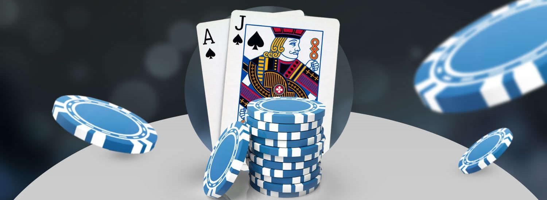 Blackjack France: quels sont les éléments nécessaires dans le jeu ?