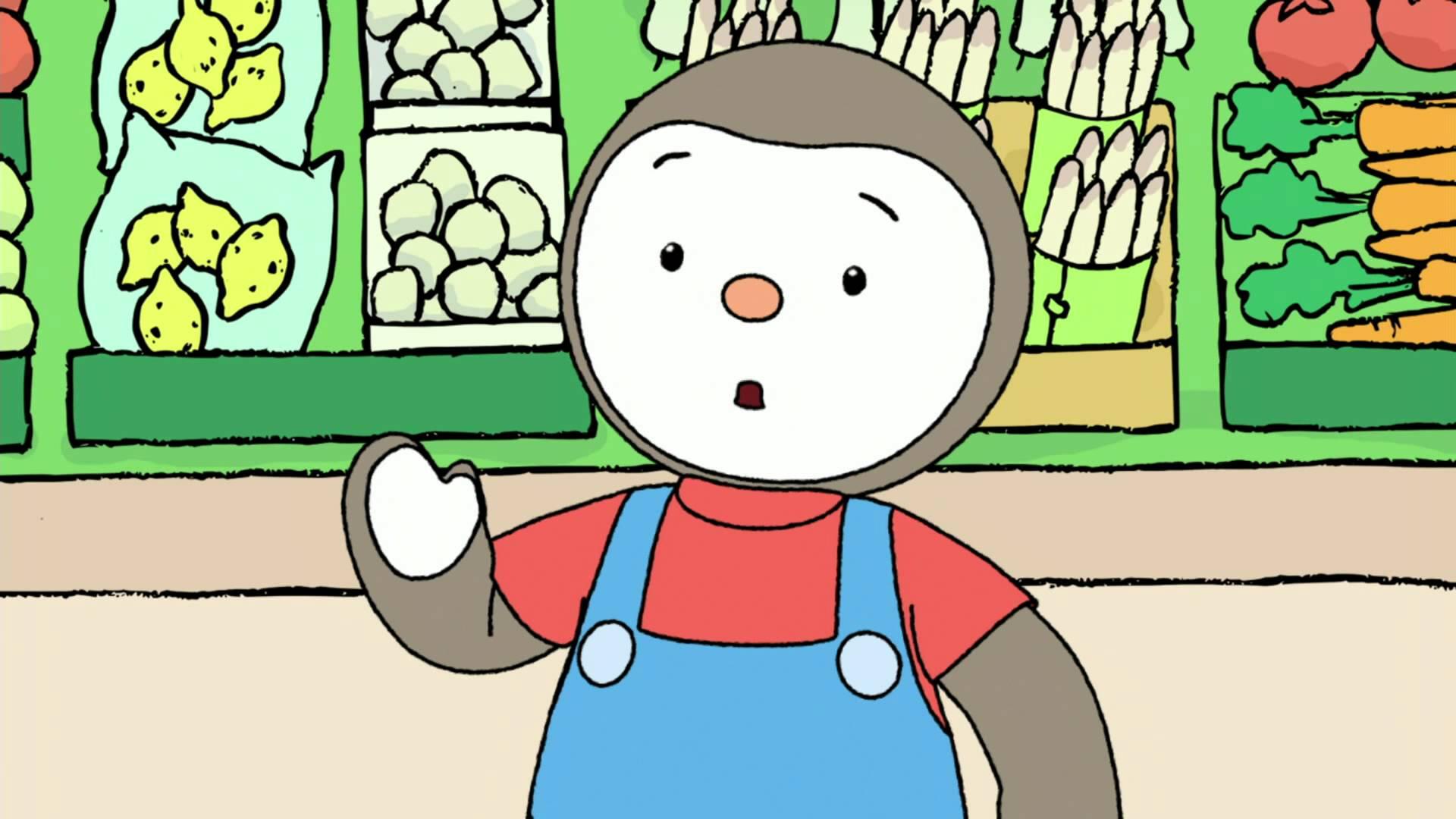 Tchoupi venez d couvrir ce petit personnage que vos enfants adorent d j - Tchoupi tchoupi ...