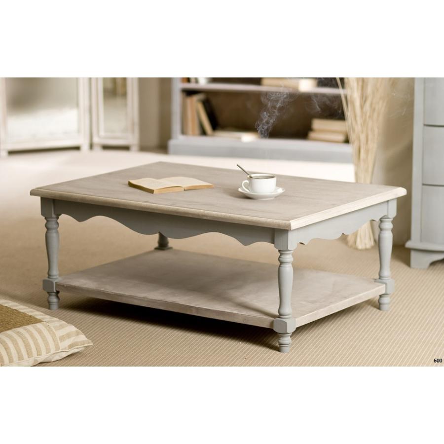 table basse j ai enfin pu faire mon choix. Black Bedroom Furniture Sets. Home Design Ideas