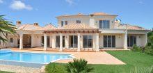 Location maison Bordeaux : quel budget prévoir pour louer une maison ?