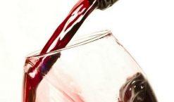 Une nouvelle vision pour une vente de vin