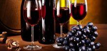 Vin en ligne : une tradition